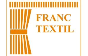 logo FRANC-TEXTIL