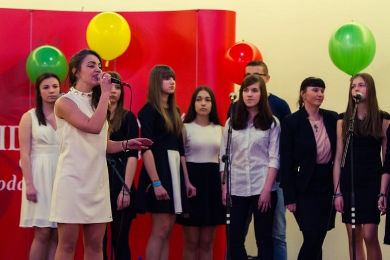 koncert walentynki 2014r52 (5)