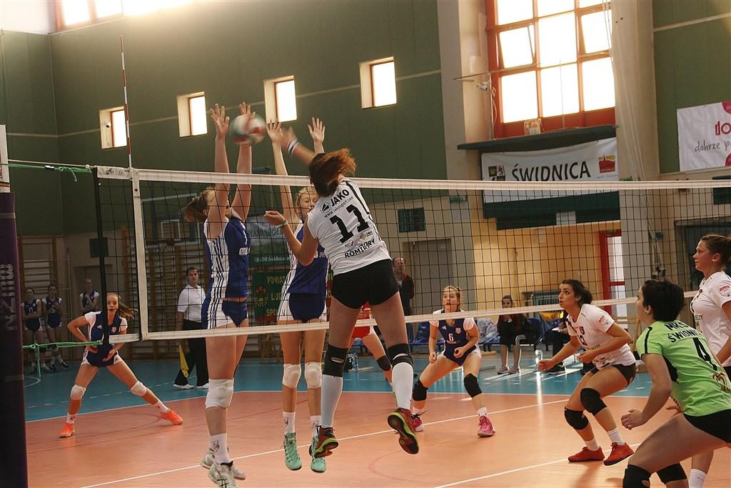 MKS - SZCZYRK (fot. A. Krawczyk) (12)