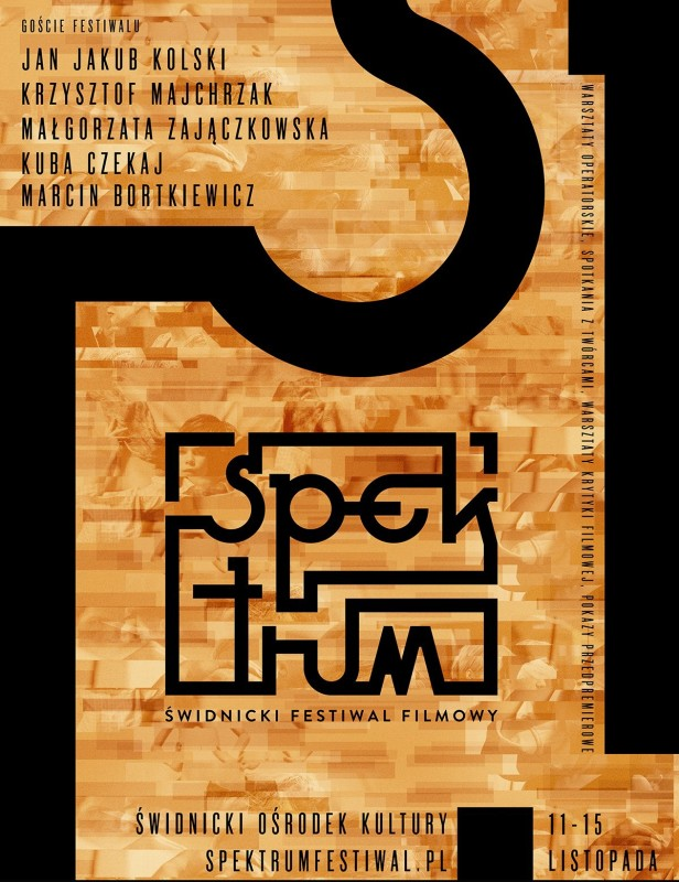 SPEKTRUM_plakat copy