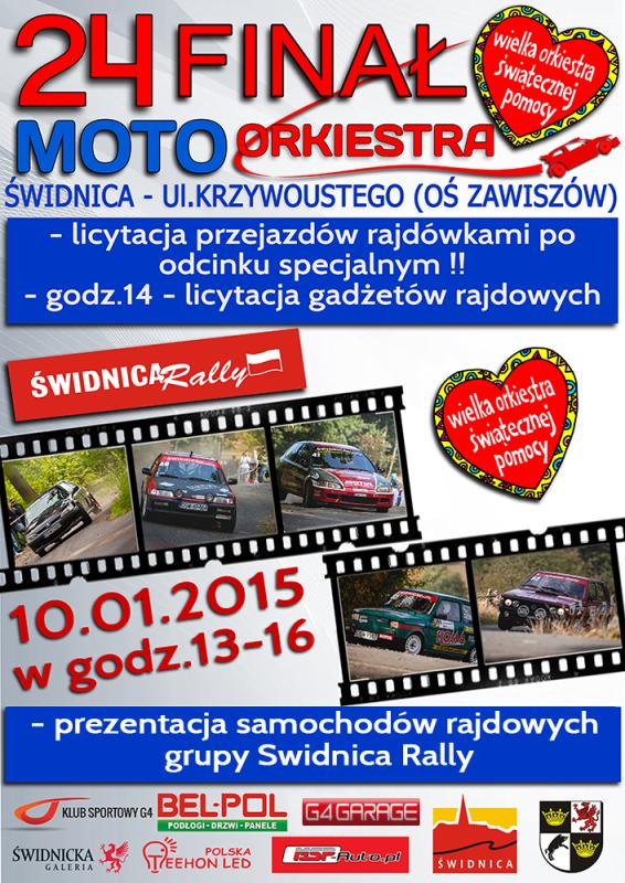 swidnica rally wielka orkiestra-1