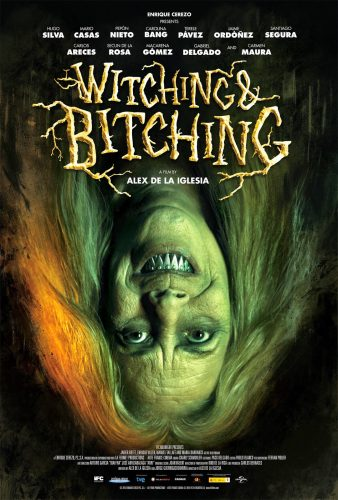 witch-poster-2