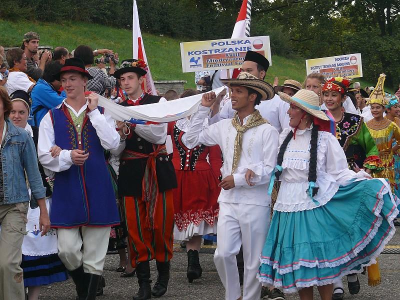 festiwal_folklor4