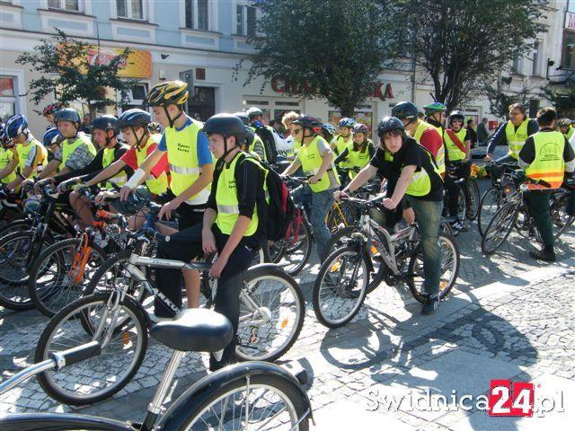swiebodzice-rower-25