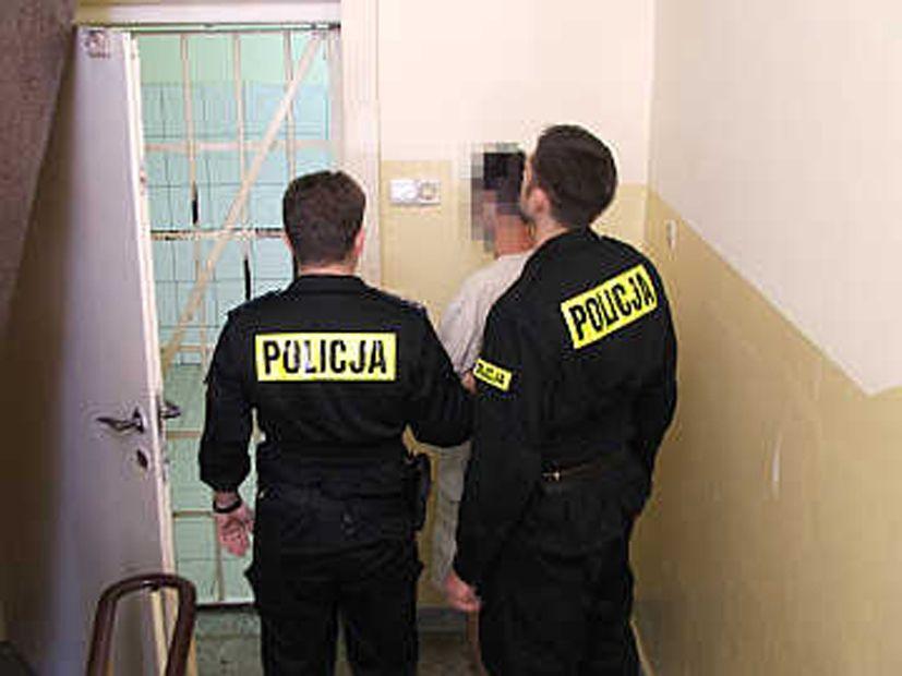 policjadolek