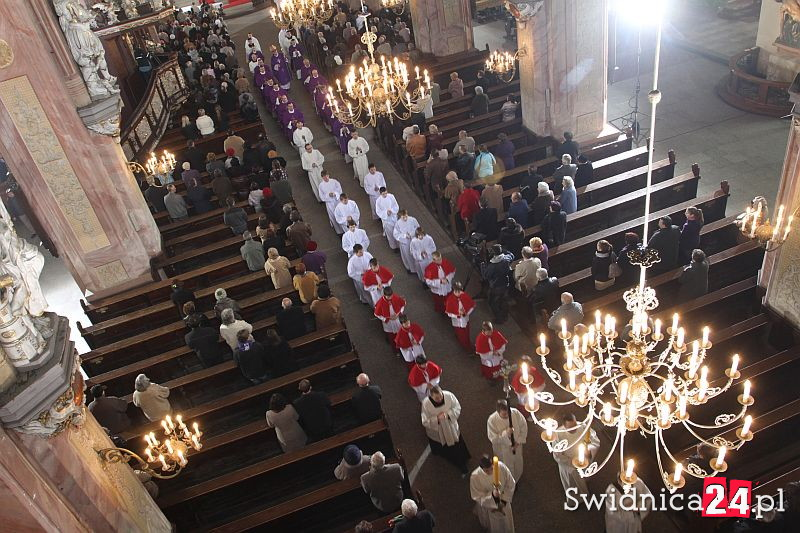 msza katedra (10)