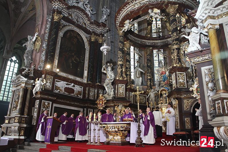 msza katedra (4)