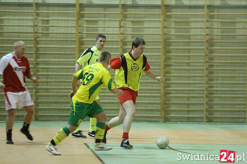 zarow-mediator-cup (12)