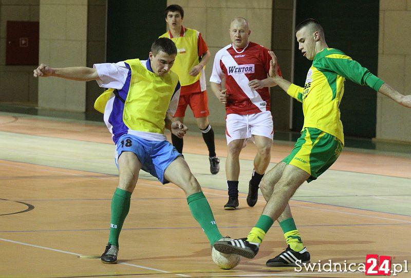 zarow-mediator-cup (6)