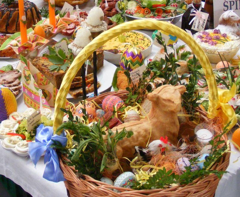 Wielkanoc (49) zm