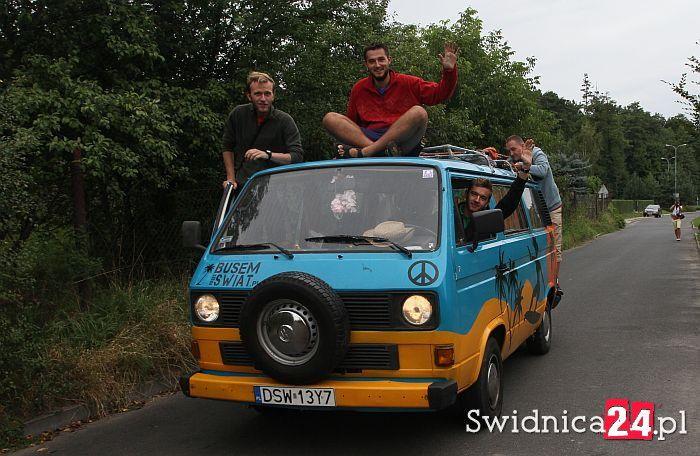 busemprzezswiat-11