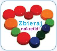 http://swidnica24.pl/wp-content/uploads/2011/07/nakretki_art.jpg