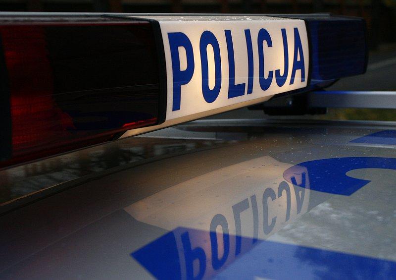 policja111