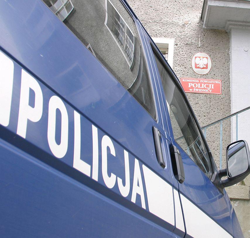 policjak4