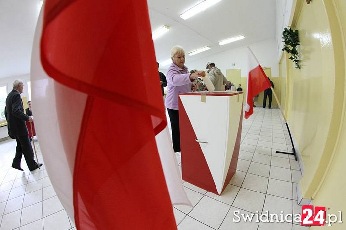 wybory (10)