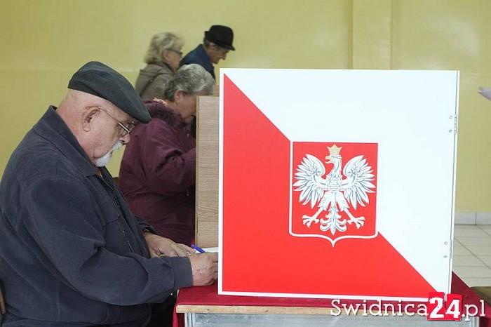 wybory (11)