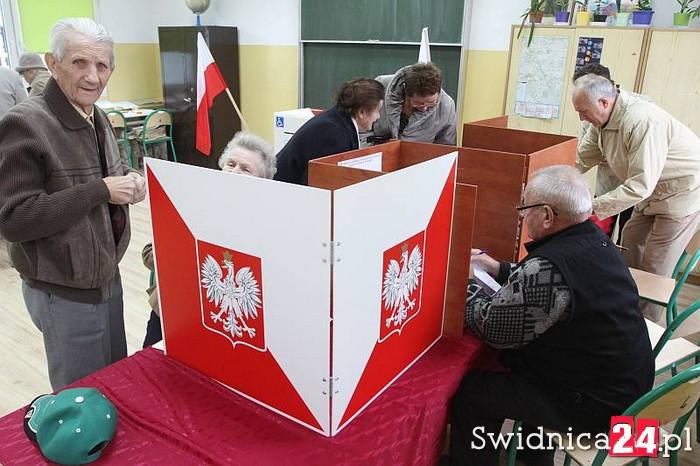wybory (3)