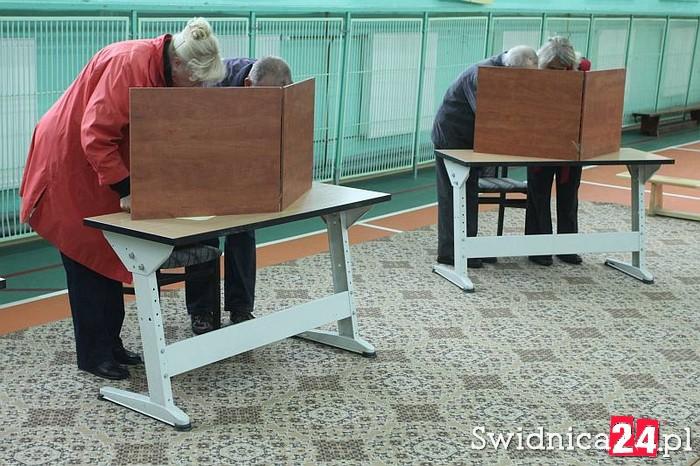 wybory (8)