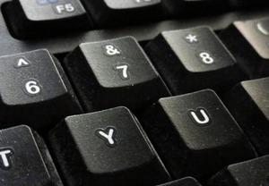 Marcinowice będą miały e-obsługę