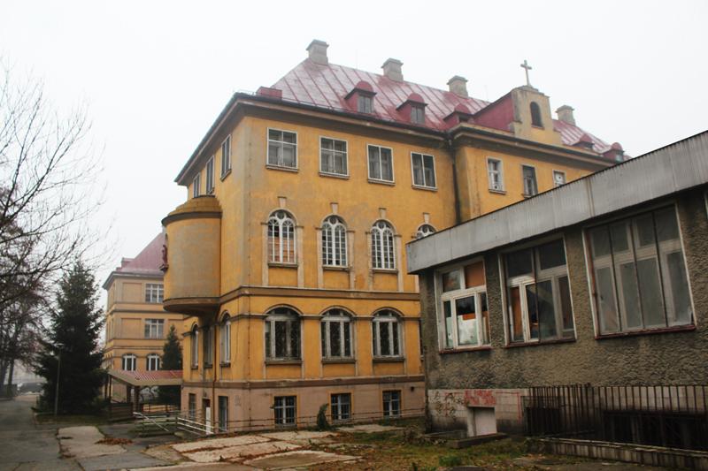 szpital (2)