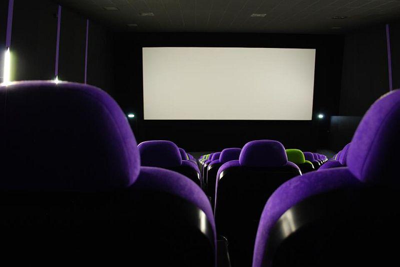Cinema_3D