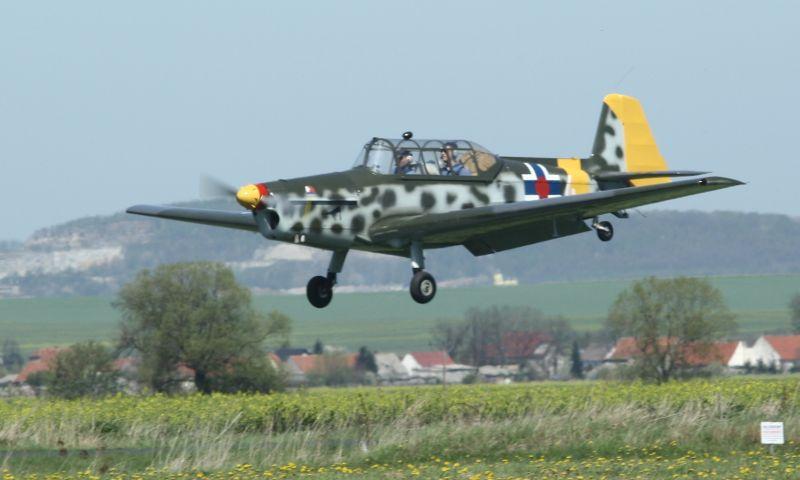 samoloty5