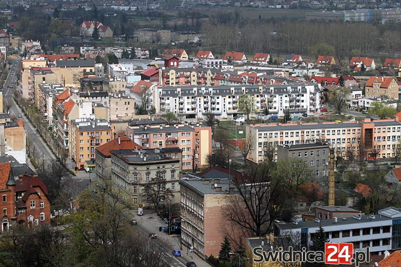 swidnica14.04.2012r064