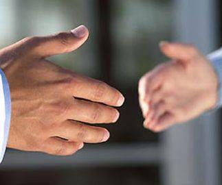 Pomoc psychologiczna, pedagogiczna i prawna