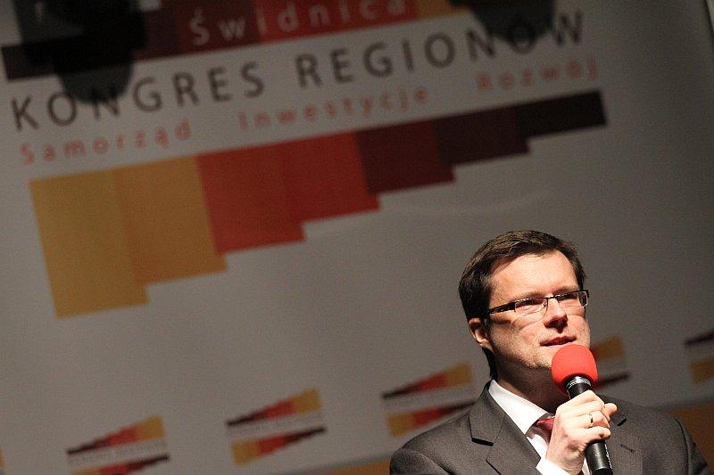 kongres regionow (1)