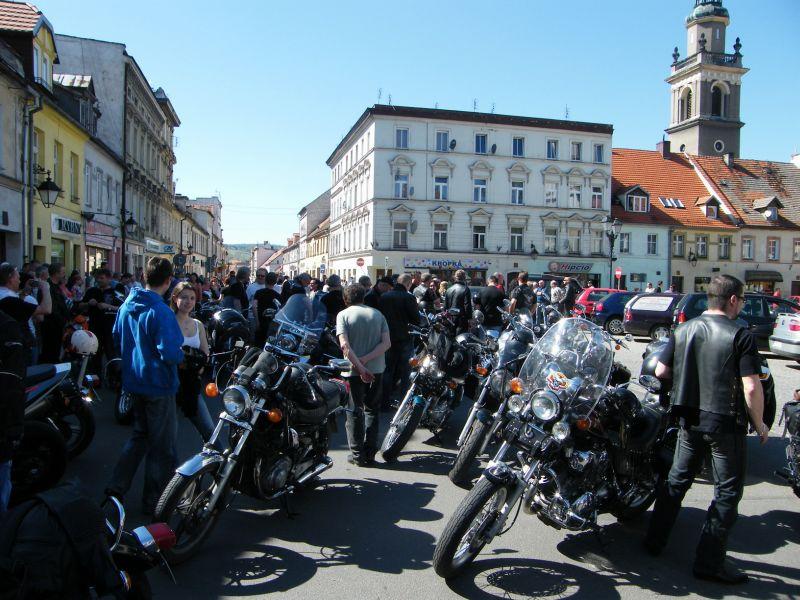 motocykle5