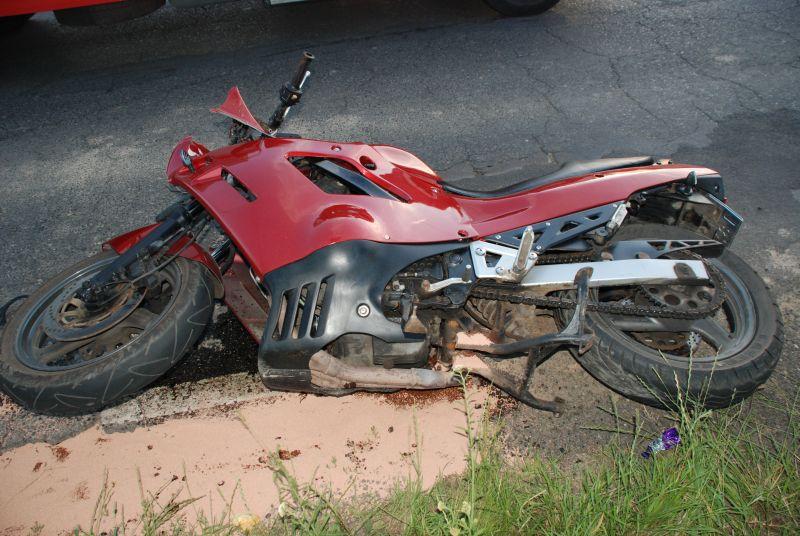 motocykl1