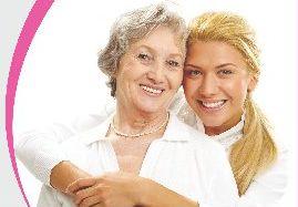Mammografia w busie