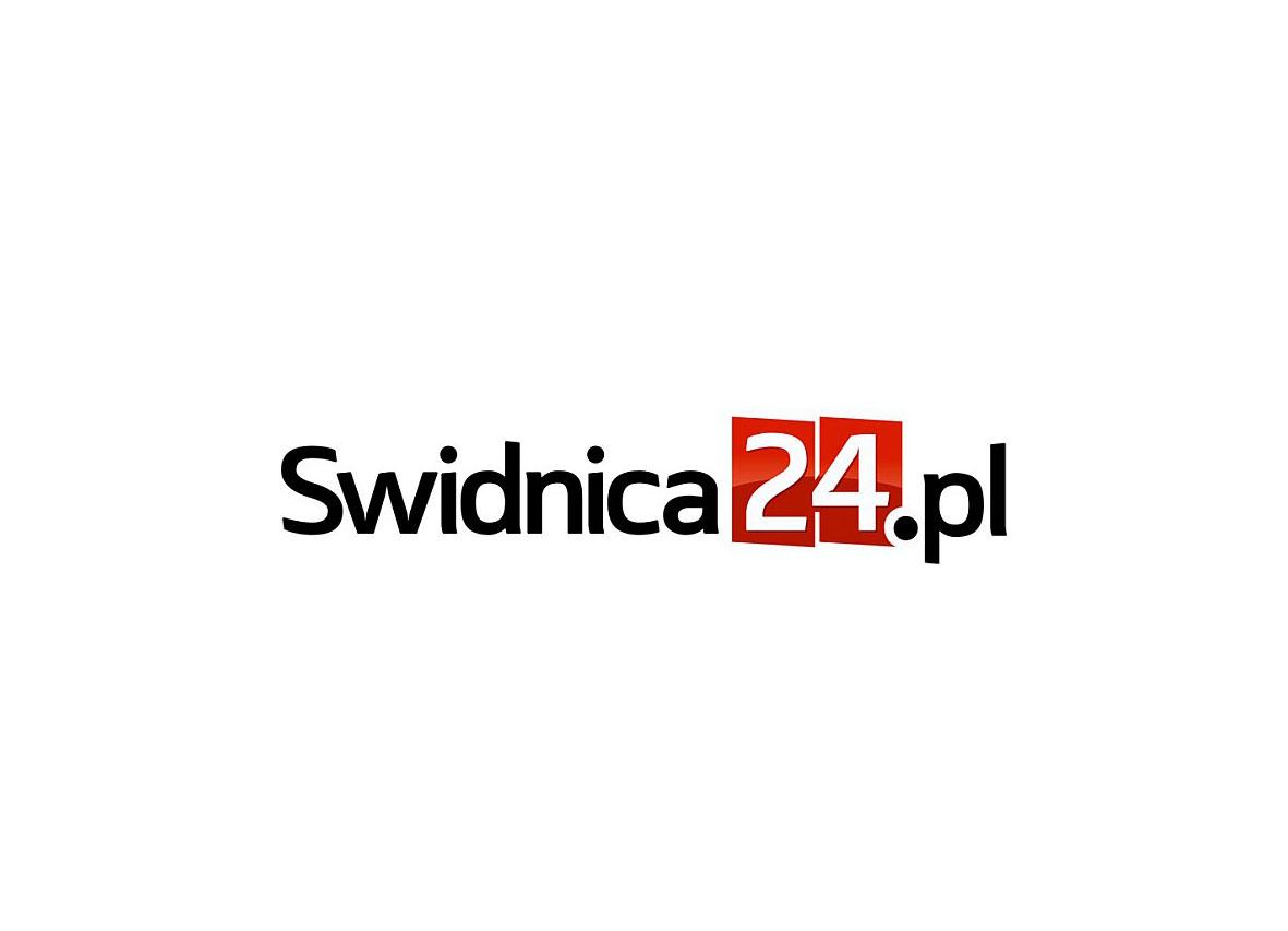 swidnica24pl1