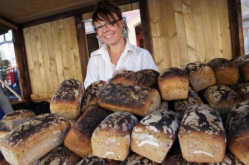 targi-chleb
