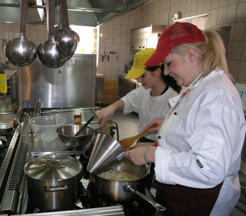 gotowanie 4