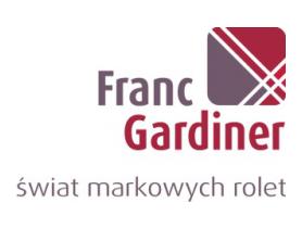 francgardiner