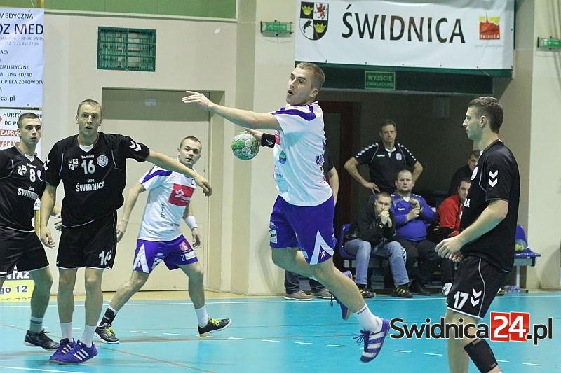 Zwycięstwo ŚKPR-u w Łodzi