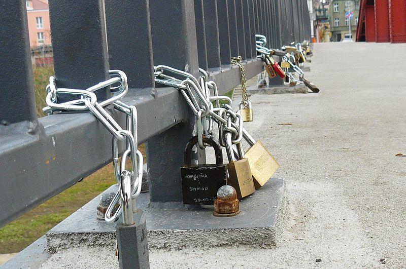 most miłości randki Dobieranie kampanii w halo 5