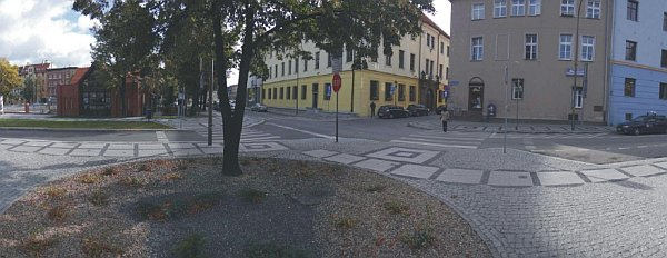 Na ważny temat: Stan dróg i chodników w Świdnicy [VIDEO]