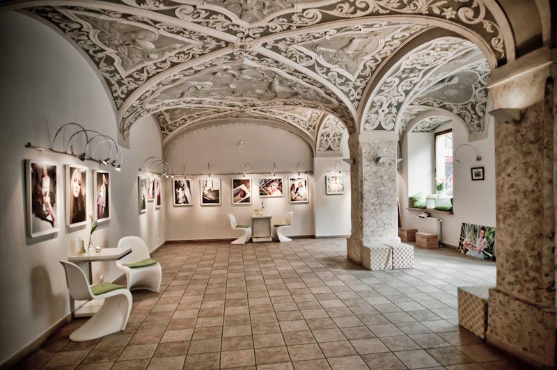 galeria 44 by Janucho