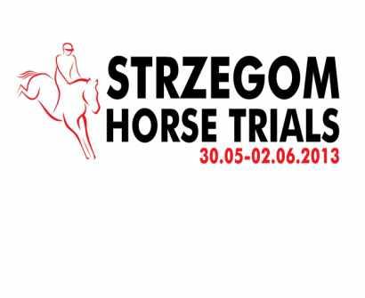 Wicemistrzyni olimpijska na Strzegom Horse Trials