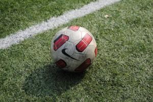 uniwersal futbol