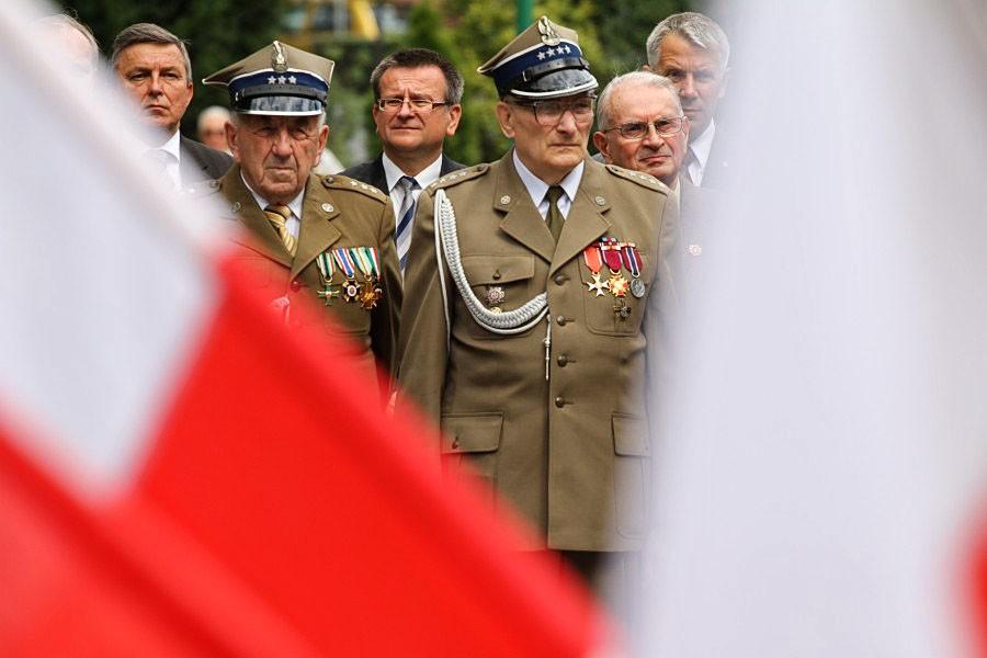Święto Wojska Polskiego17