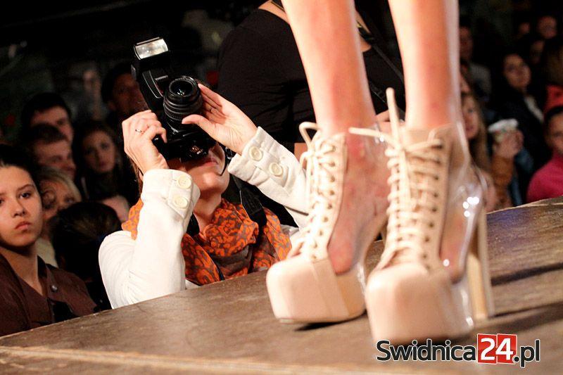 Fashion Day_04