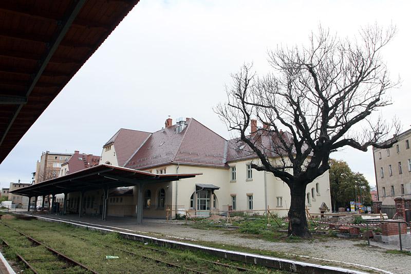 Dworzec2
