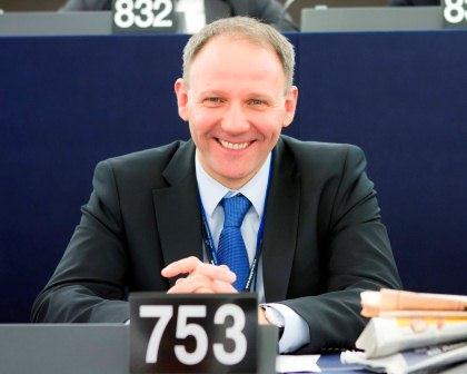 Jacek_Protasiewicz_MEP