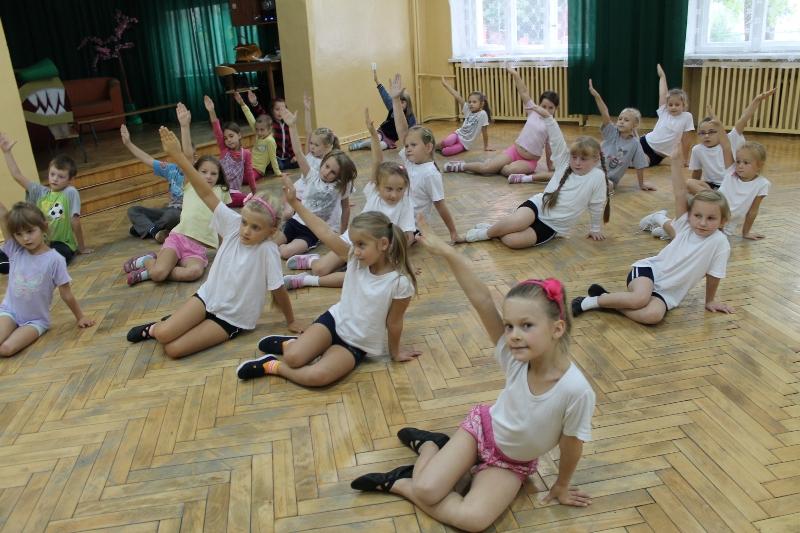 taniec 315 (4)