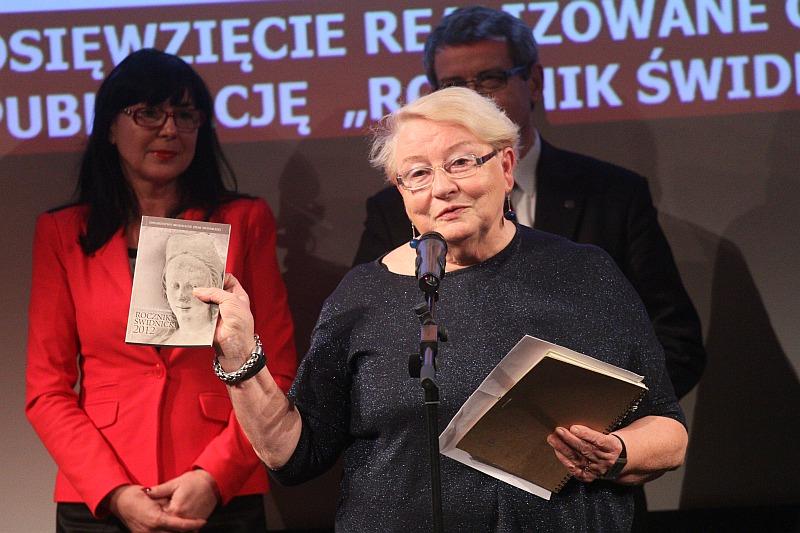 11 Listopada teatr miejski w Świdnicy (12)
