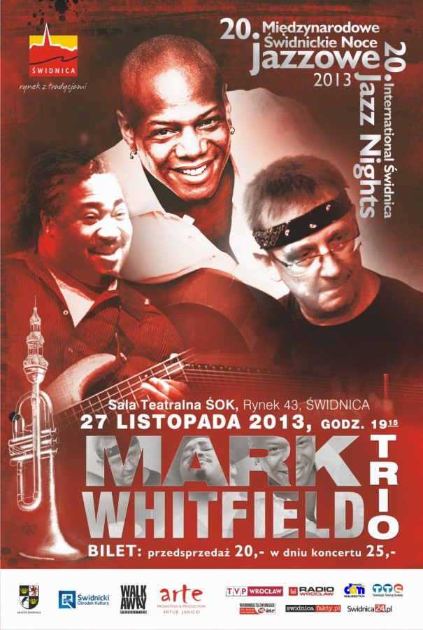 arte_jazz_plakat_2013-10-28