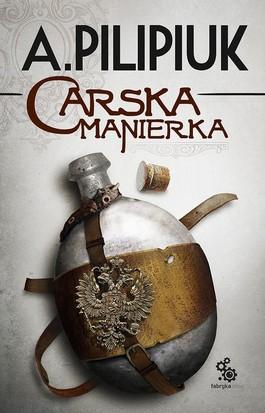 carska_manierka_IMAGE1_296278_8
